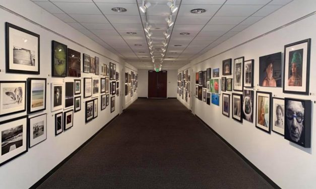 10th Annual International Photography Competition